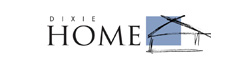Dixie_Home_Logo